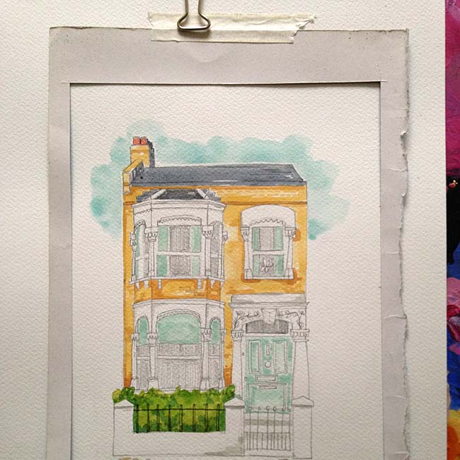 House_illustration_blog3