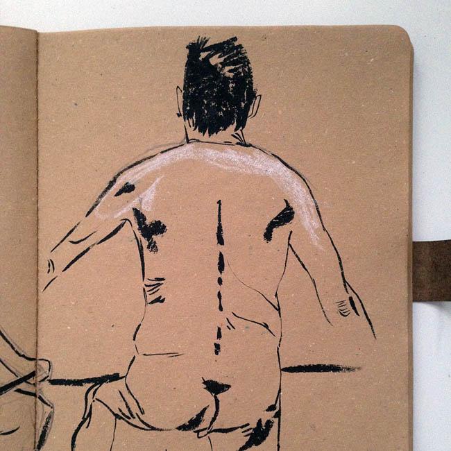 Life_Drawing_blog3