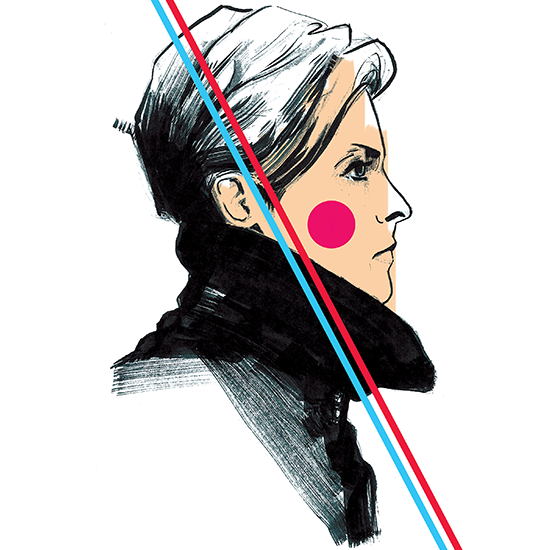 Drawing_Dave_David_Bowie