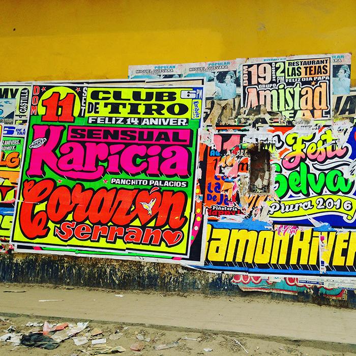 chicha_posters1
