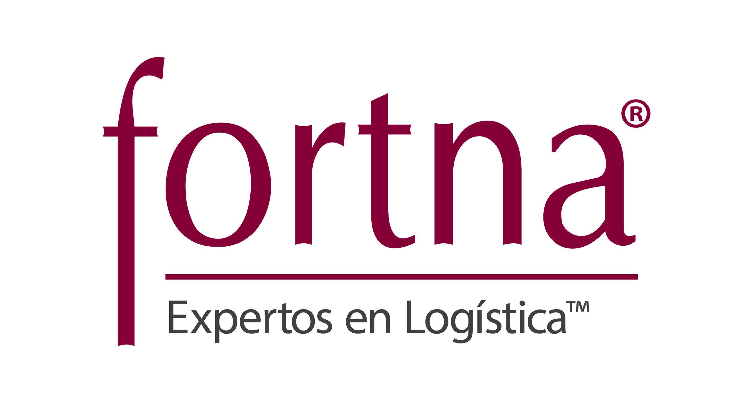 Fortna_Tagline_Spanish_Burgundy(hi-res).jpg