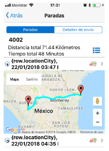 Screenshot 2018-09-10 at 4.13.04 PM.png