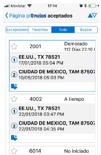 Screenshot 2018-09-10 at 4.13.51 PM.png