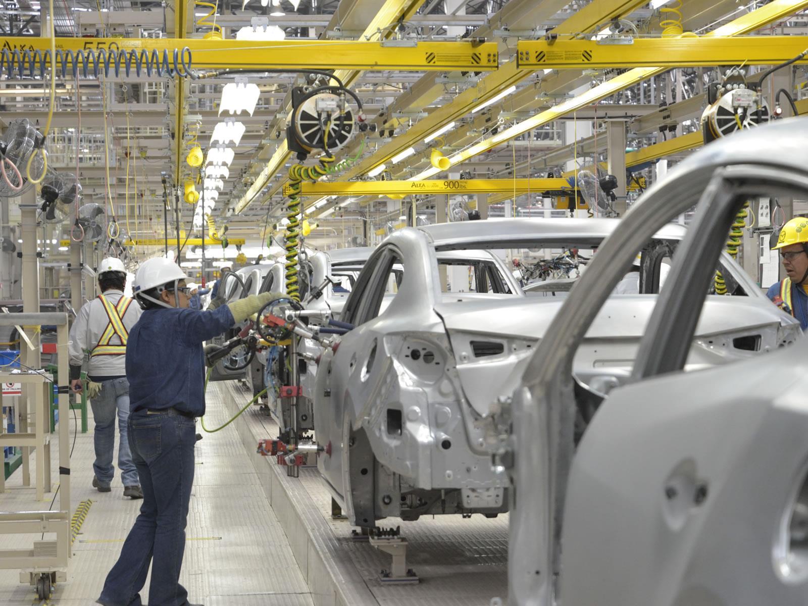 Planta Mazda.jpg