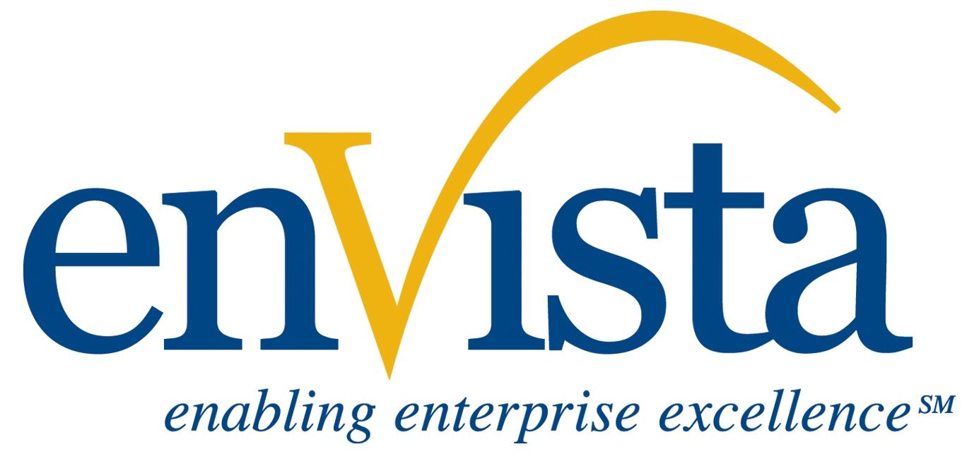 enVista-logo.jpeg