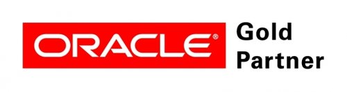 Partners_oracle_Gold_Partner__6956.jpg