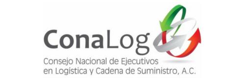 Logo+Conalog.png