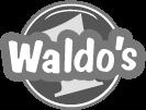 waldos.png