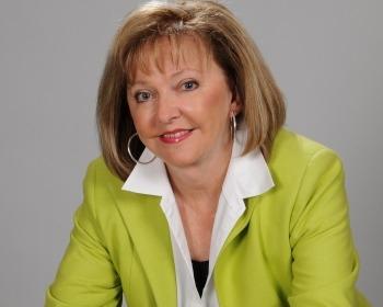 Patricia Noel Drain