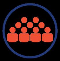 Organizations.V2.png