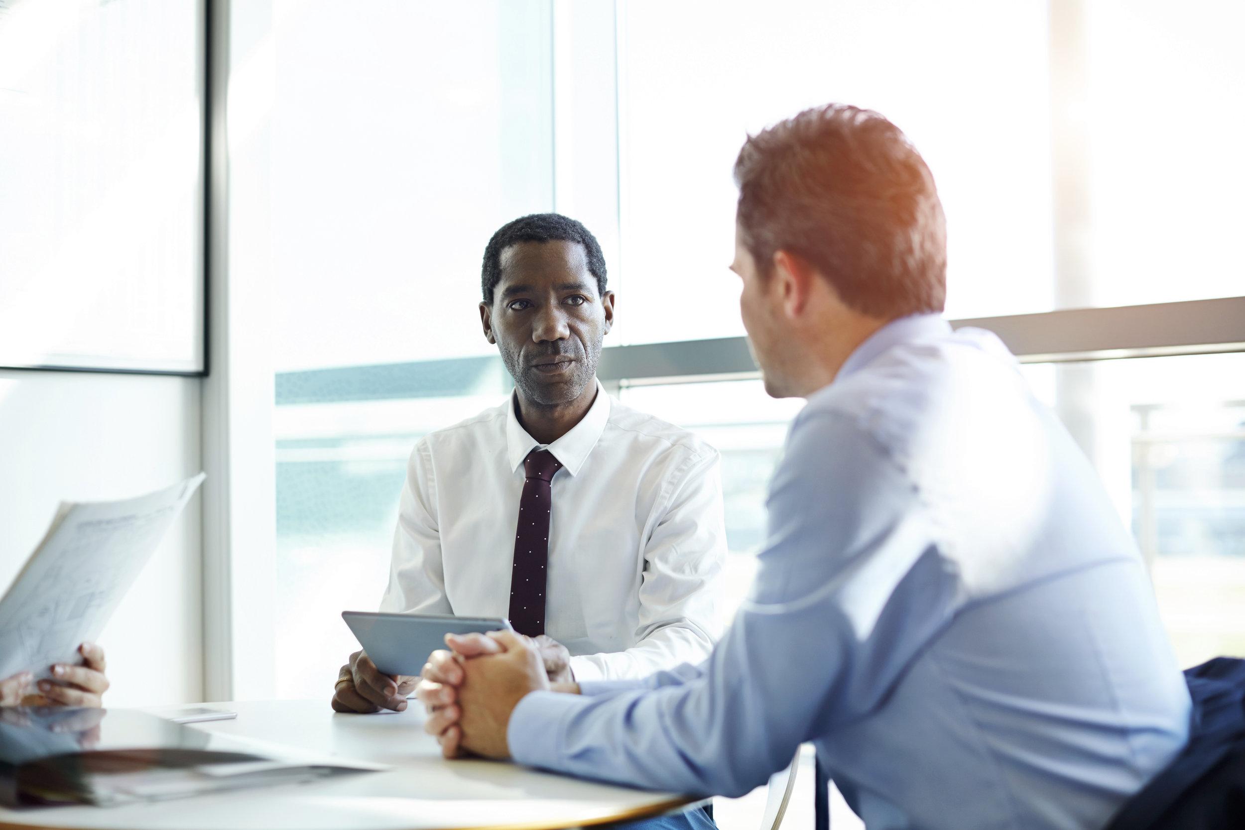 Men office Table.jpg
