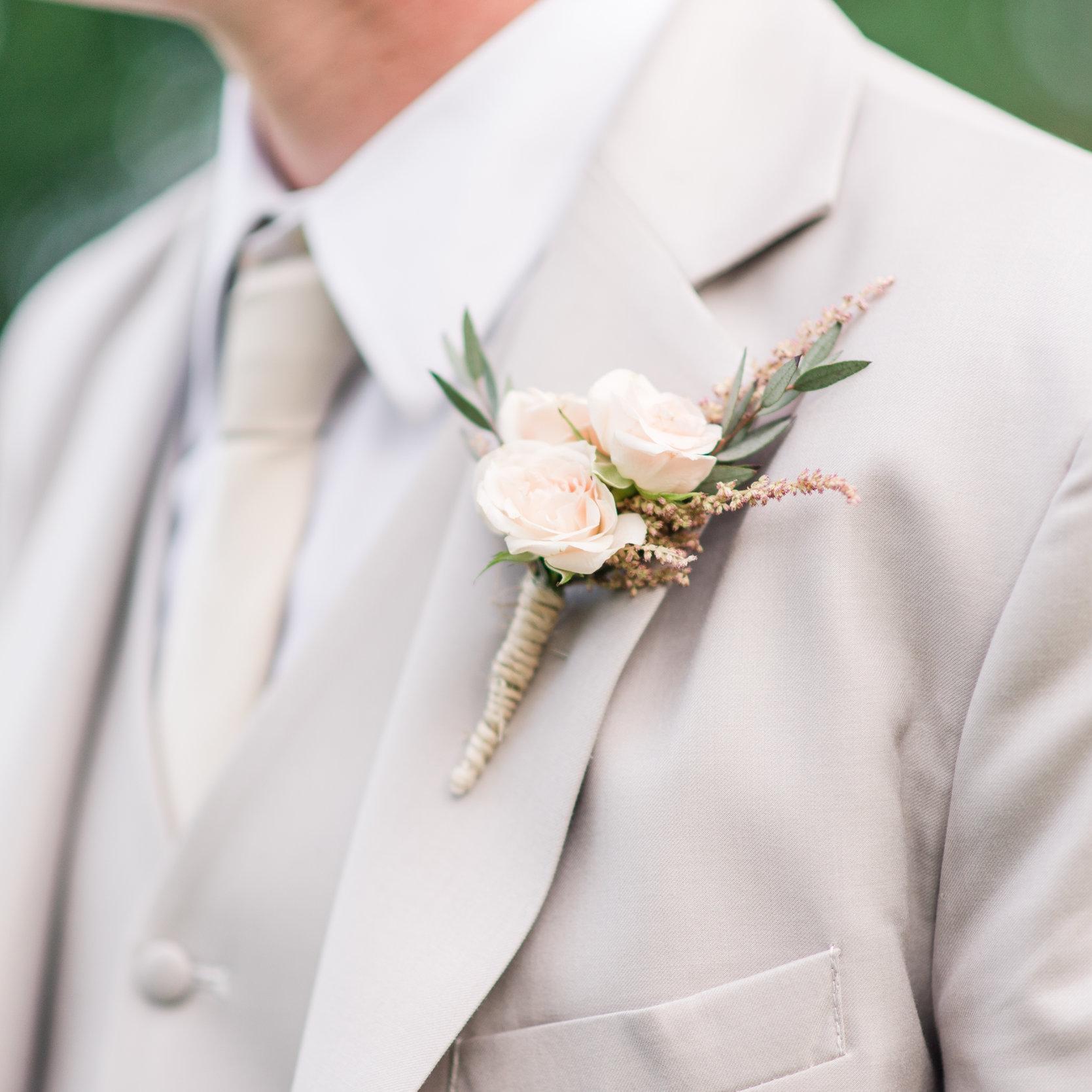britney-clause-photography-gobeyn-wedding-2016-3.jpg