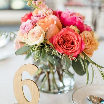 7-adam-cindy-whitehall-manor-bluemont-virginia-wedding-photographer-3-L.jpg
