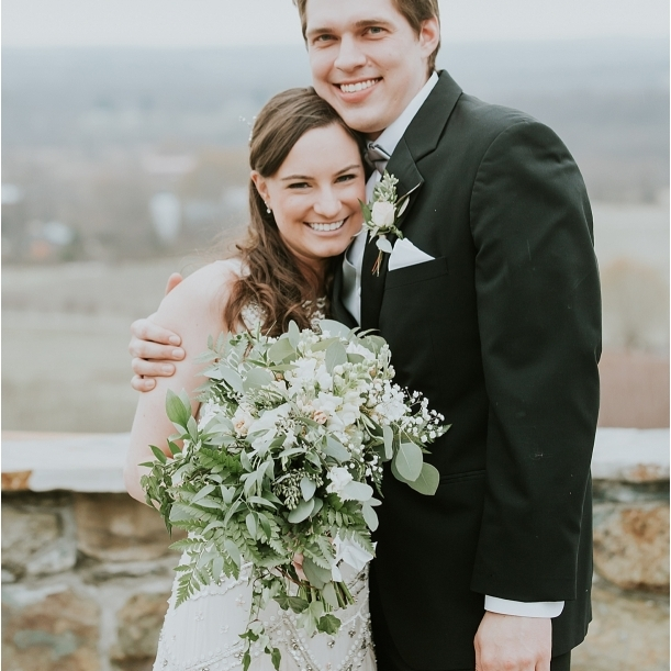 Lovely-Virginia-Vineyard-Wedding-as-seen-on-Hill-City-Bride-Blog-by-Vness-Photography_0022(pp_w611_h867).jpg