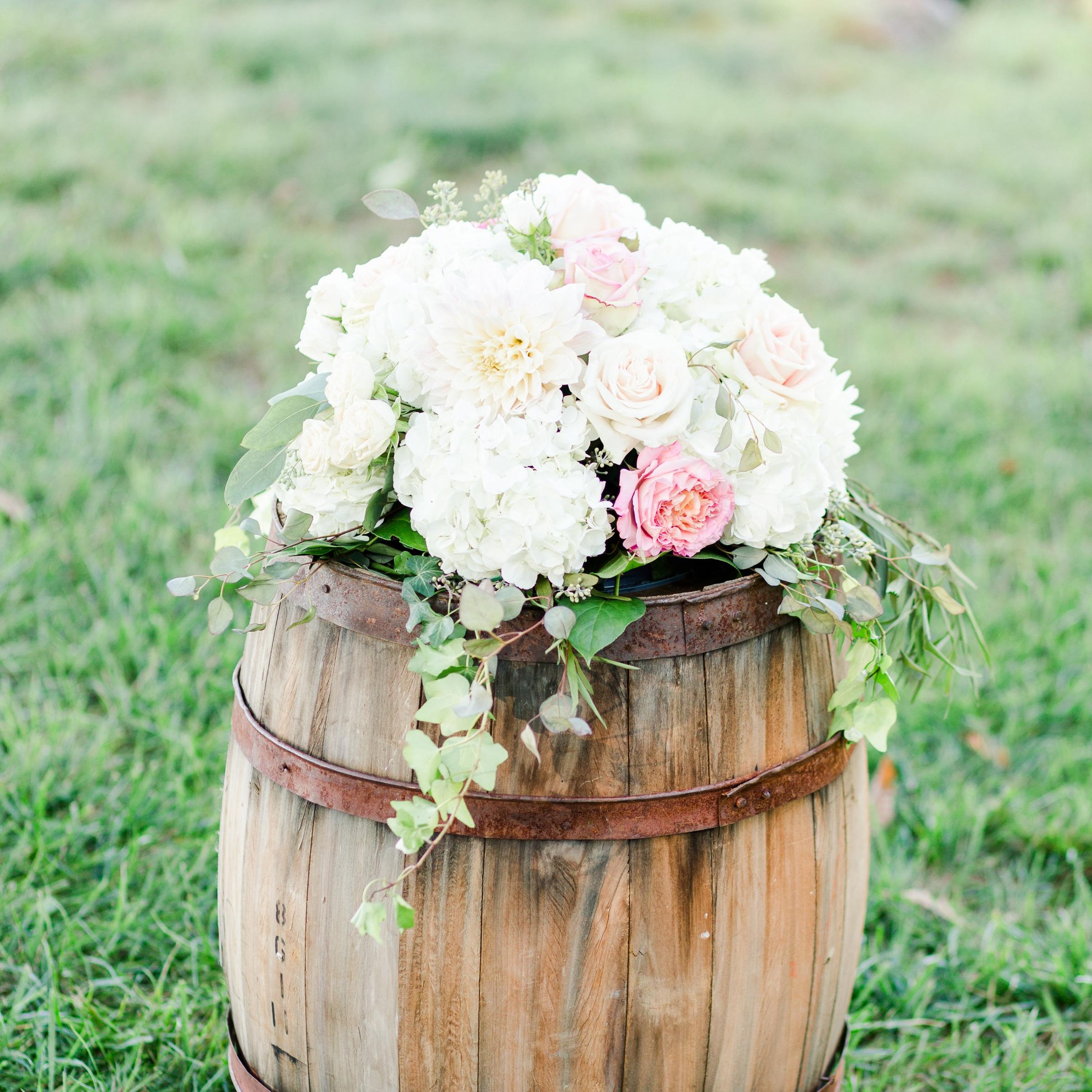 maida-murray-hill-wedding-leesburg-va-ceremony-bethanne-arthur-photography-photos-24.jpg