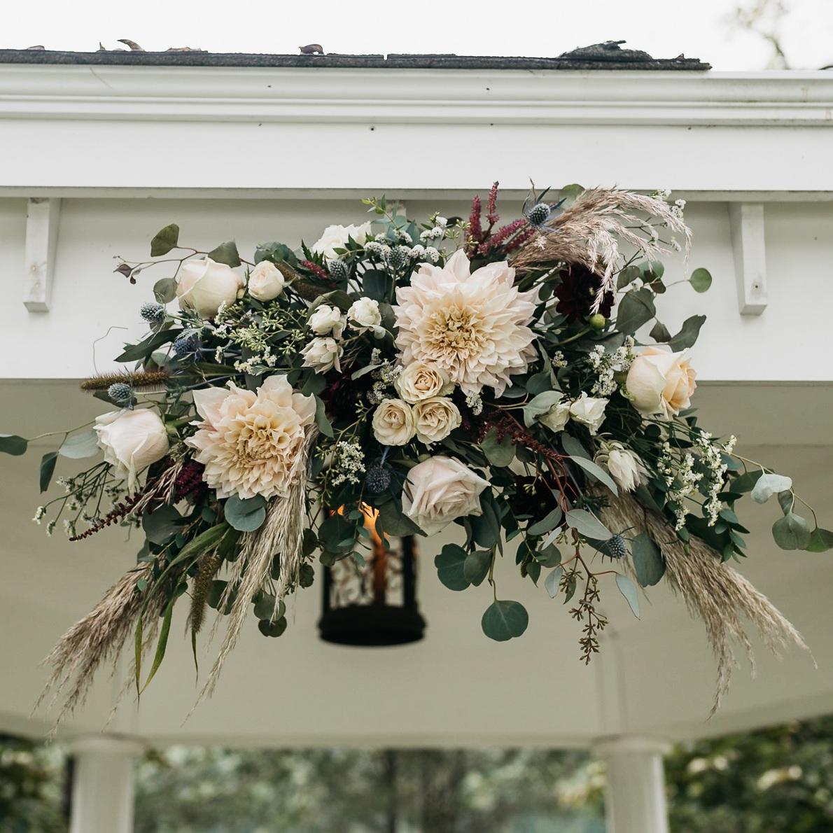 meagan + andrew wedding!-188.jpg