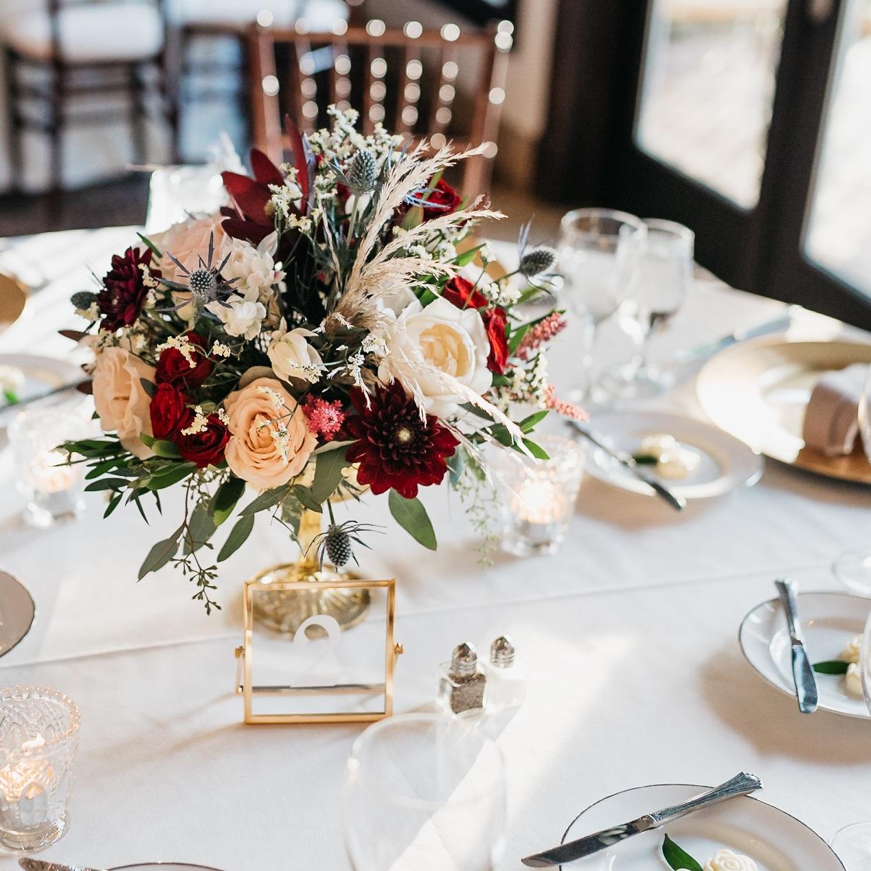 meagan + andrew wedding!-529.jpg