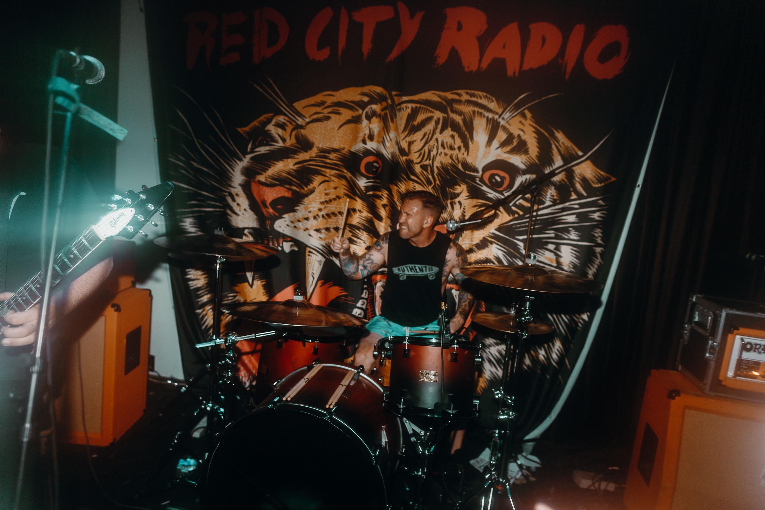 Red-City-Radio-SPACE-3.jpg