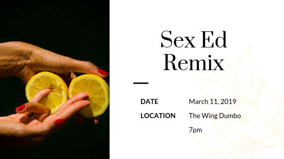Digi-volving Sextech with SX NOIR (1).png