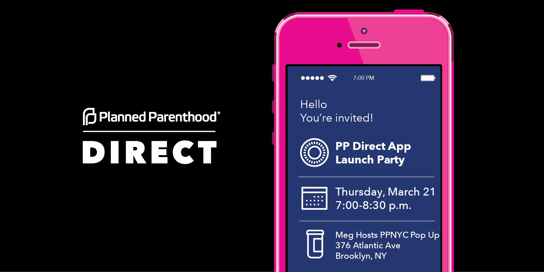 PP Direct Launch Twitter Invite.png