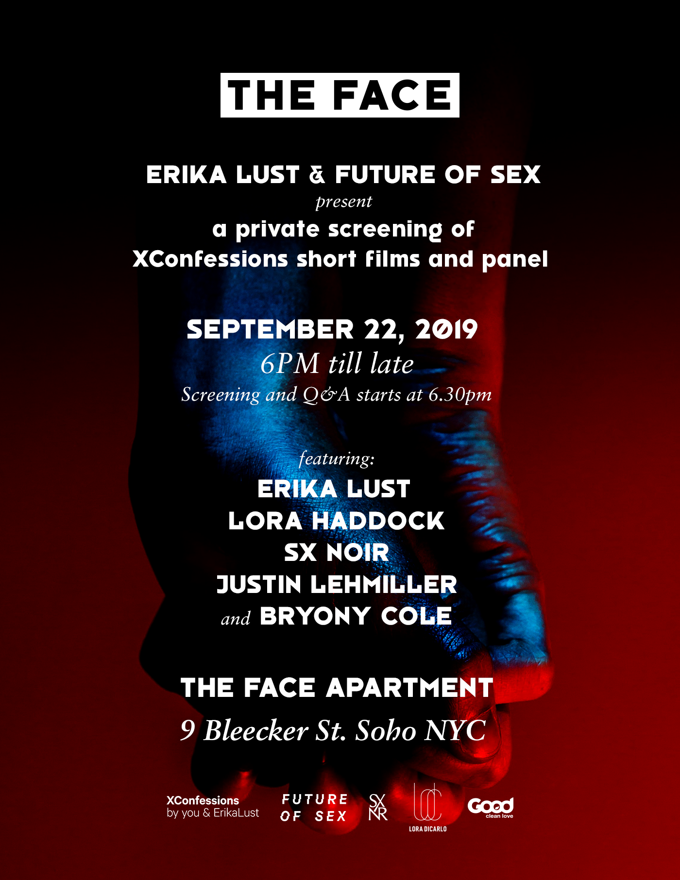 THEFACE_FUTUREOFSEX_INVITE_FINAL.png
