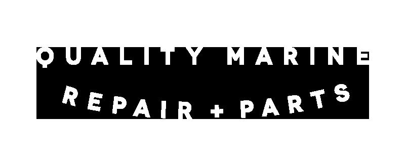 qualitymarinerepair.png