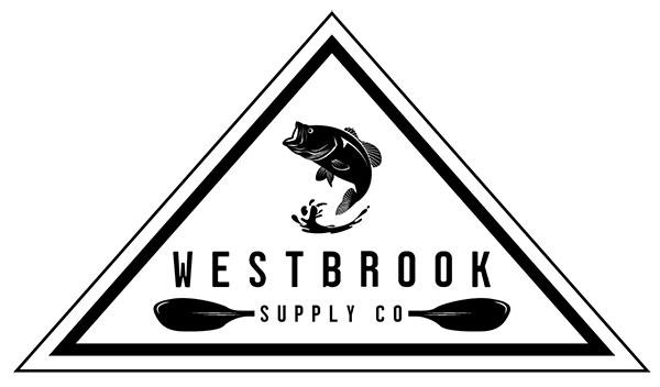 WSC Logo v5.jpg
