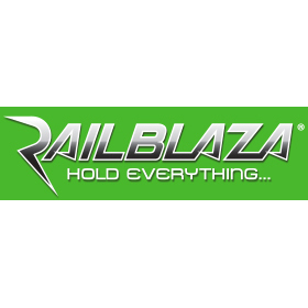 Railblaza.jpg