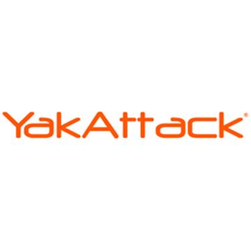 ya_logo_with_r_trademark_1496775392__24615.jpg