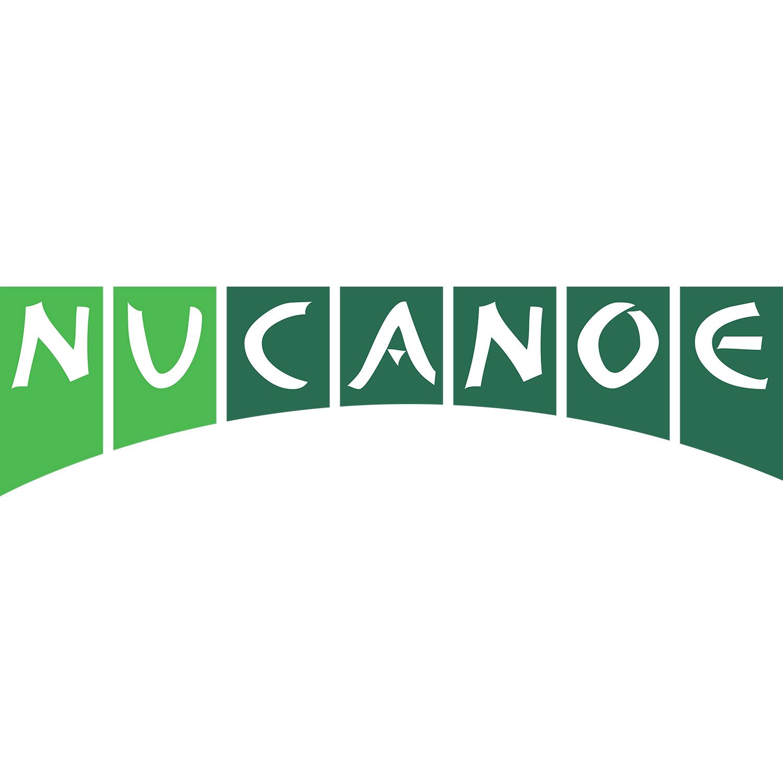 NuCanoe-Logo-Banner_2015.jpg