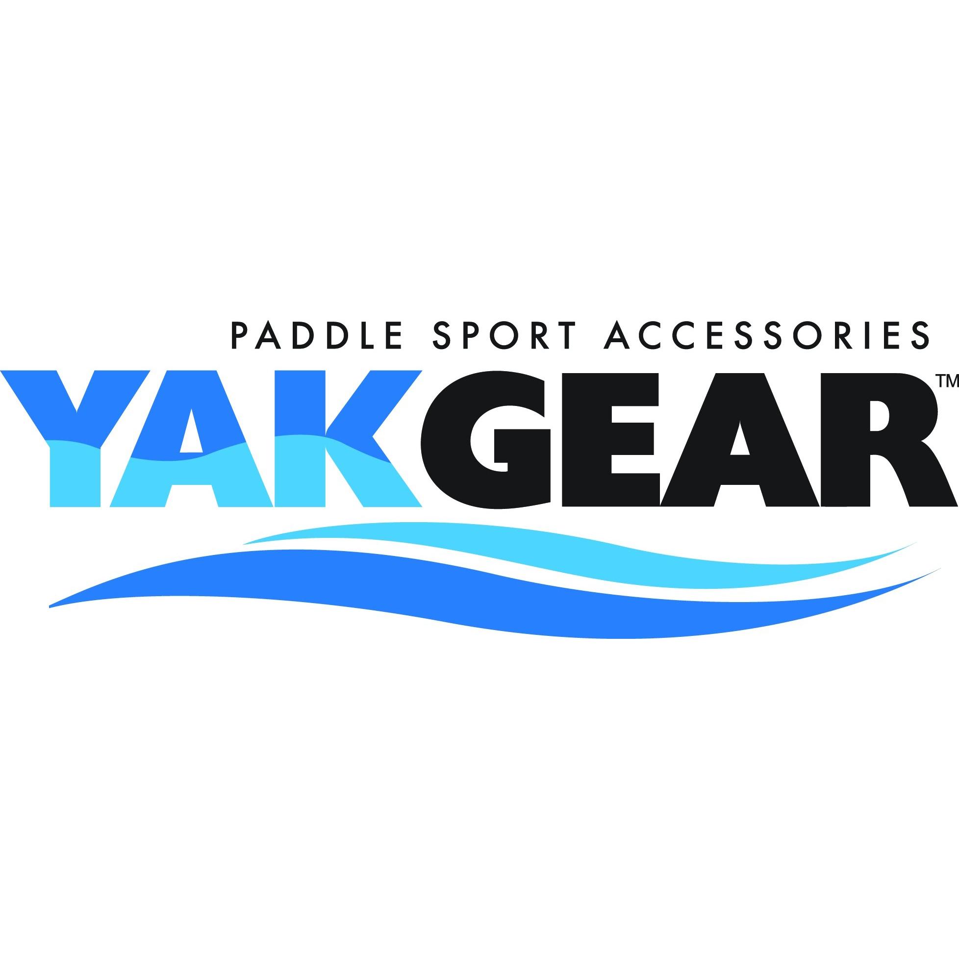YakGear Large.jpg