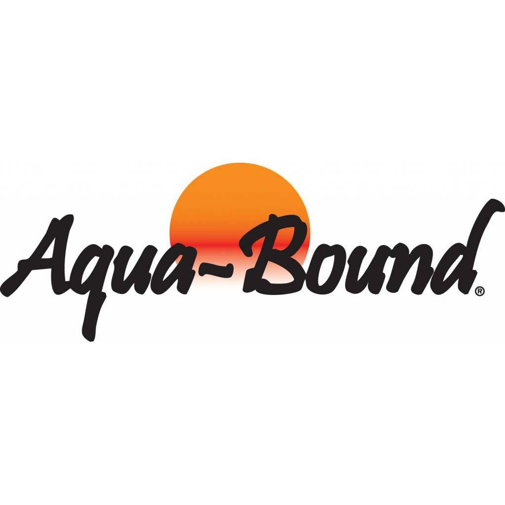 aquabound.jpg