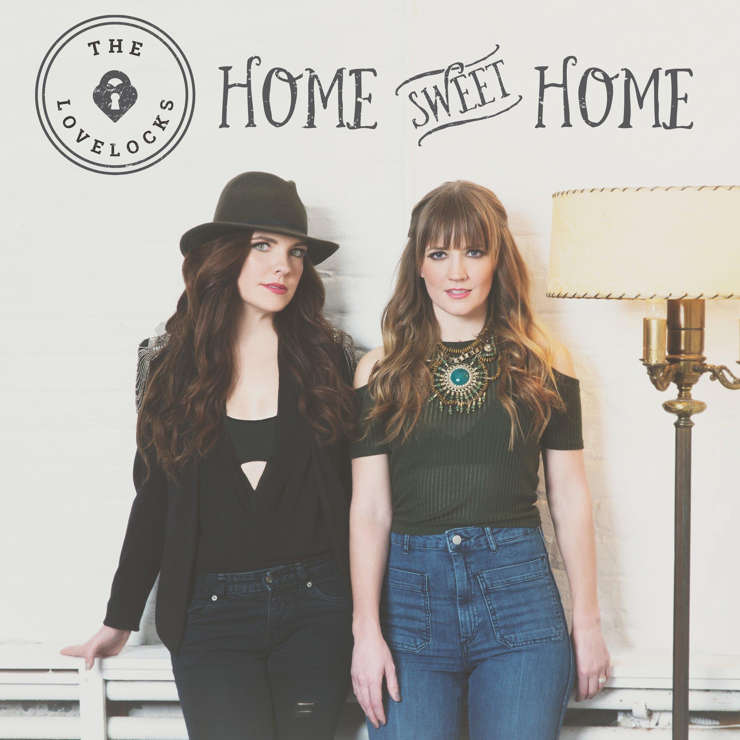 HomeSweetHome_iTunes_FINAL.jpg
