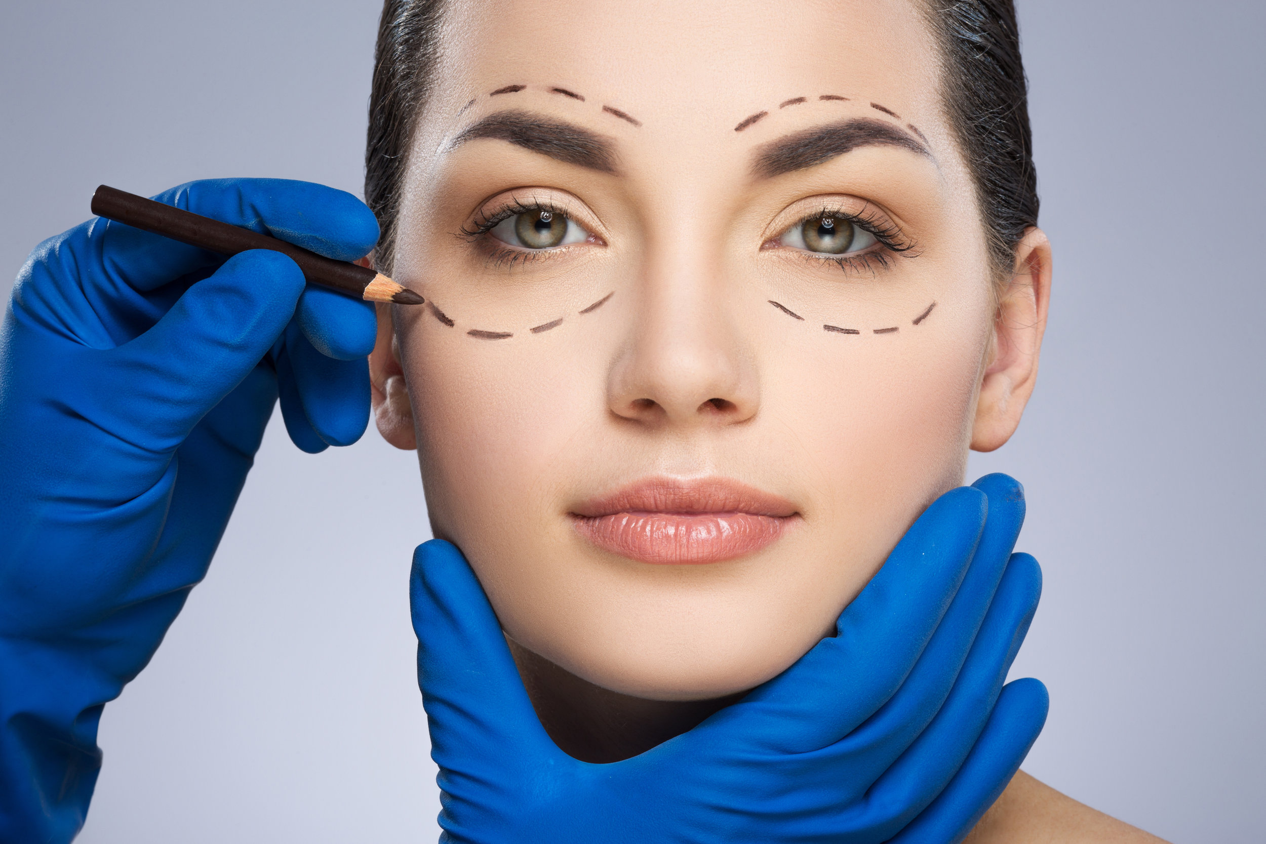 Youth is a gift from nature. Maintaining that youthful appearance is...   a work of art    Contact Us for Your Consultation