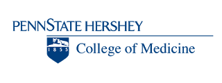 Penn_State_Milton_S_ Hershey College of Medicine copy.png