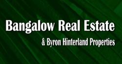 bangalow real estate.png