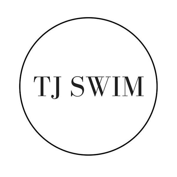 TJ_SWIM_1_grande.jpg