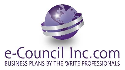Specializing in Business Immigration Services - Lauren Cohen, Esq.Lauren@ecouncilinc.com(954) 914-3914Boca Raton, FloridaFluent French, Hebrew