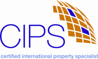 CIPS logo.jpg