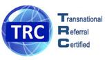 transnational-rerferral-certfified.jpg
