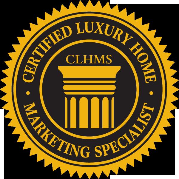 CLHMS-Logo.png