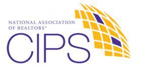 cips_logo.jpg