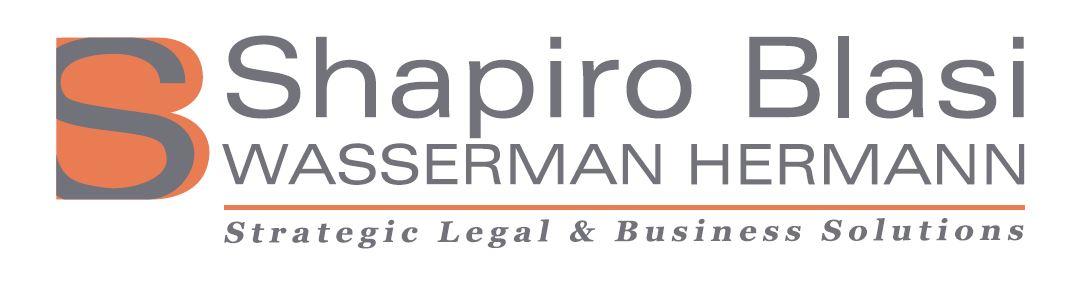 Preferred Title, Inc. - Andrew B. Blasi, Esq.ablasi@sbwh.law(561) 477-7800Boca Raton, FL
