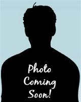 Photo Coming Soon Male.jpg