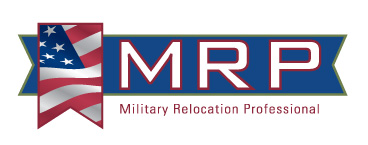 MRP-logo.jpg
