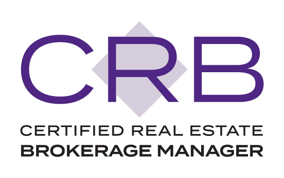 rebi-crb-logo-04-19-2018-576w-360h.png