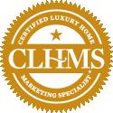 CLHMS125TM.png
