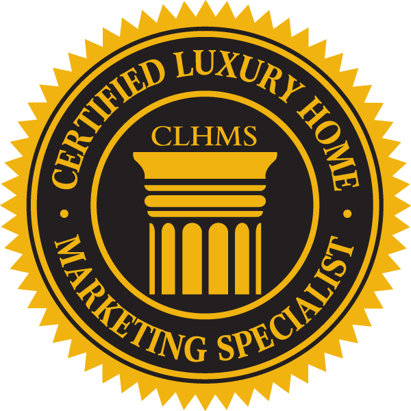CLHMS-Logo.png