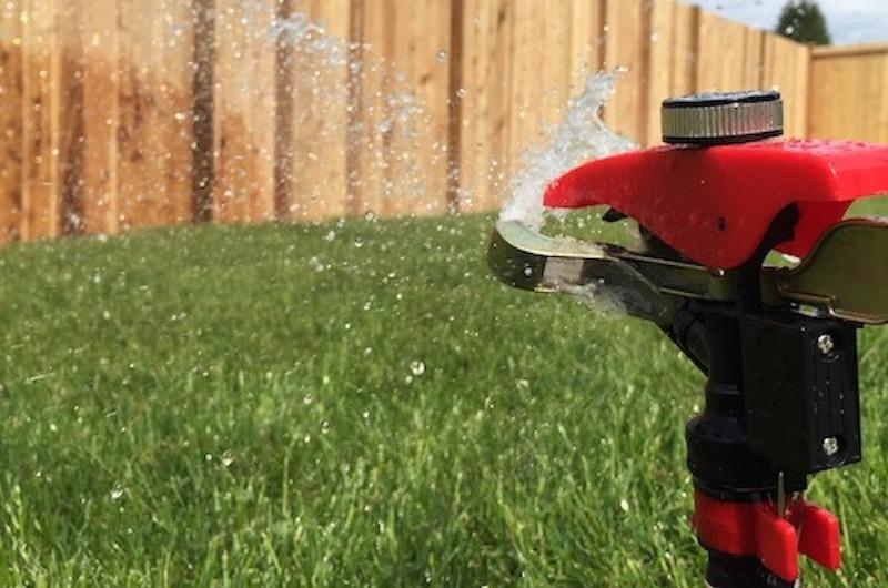 proper-watering.jpg