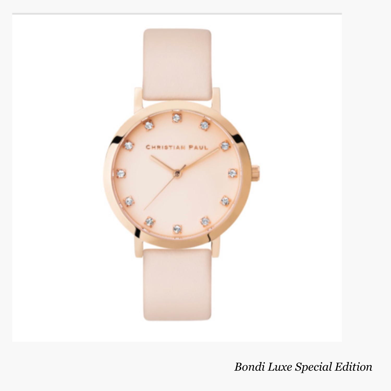 https://www.christianpaul.com.au/product/35mm-bondi-luxe-2/